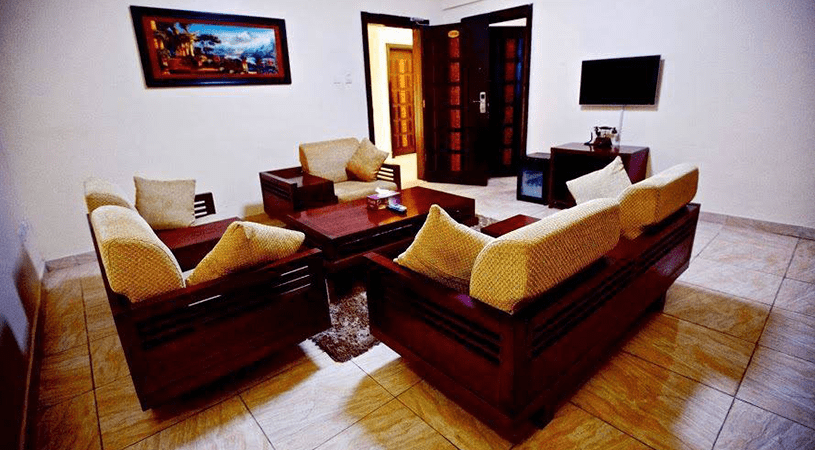 jazeera-palace-hotel–presidential-suite1-min