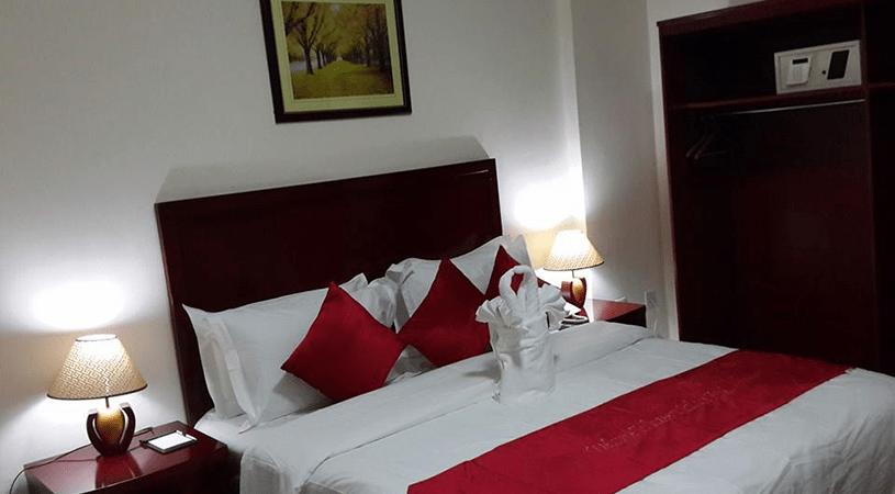 jazeera-palace-hotel-standard-room-min