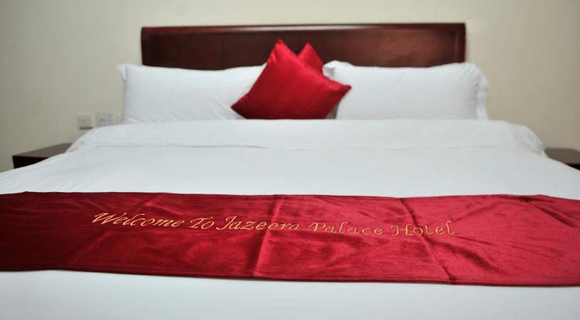 jazeera-palace-hotel-standard-room3-min