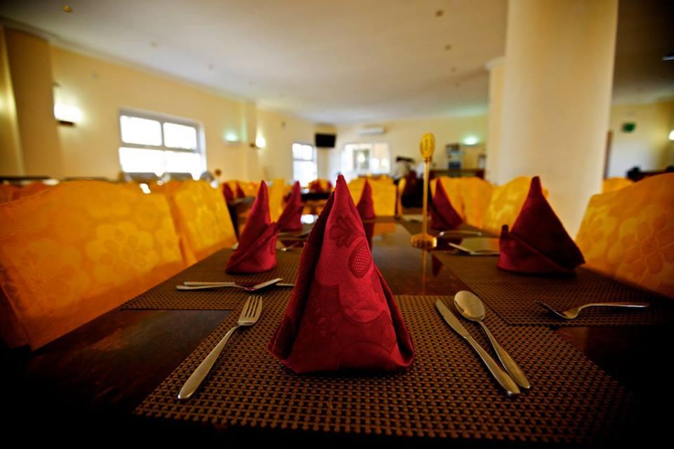 jazeera palace hotel-23-min